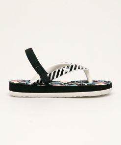 Roxy - Sandale copii PPYK-OBG0K8_99X