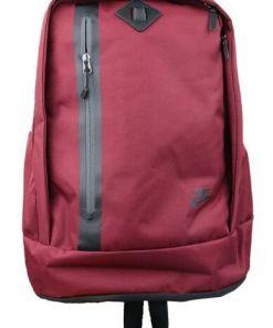 Nike BA5230-677 Red