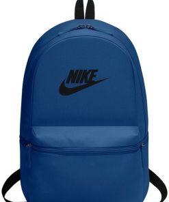 Nike BA5749431 Blue