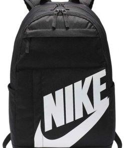 Nike BA5876082 Black