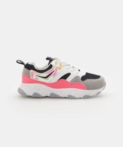 Sinsay - Pantofi sport - Multicolor