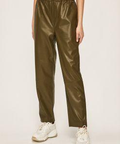 Pepe Jeans - Pantaloni Moira PPYK-SPD00W_79X