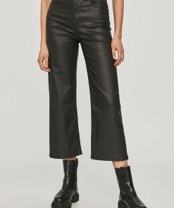 Pepe Jeans - Pantaloni Lexa Gloss PPY8-SJD05C_99X