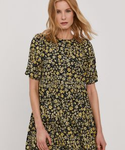 Only - Rochie PPY8-SUD0WK_99X
