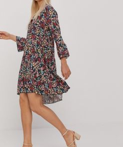 Haily's - Rochie PPY8-SUD1H8_99X