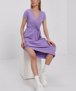 Haily's - Rochie PPY8-SUD1HP_04X