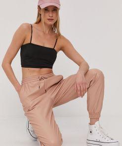 Vero Moda - Pantaloni PPY8-TSD0M4_39X