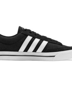 Pantofi sport barbati adidas Retrovulc H02207