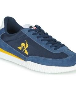Pantofi sport barbati Le Coq Sportif Veloce 2110486