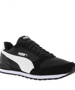 Pantofi sport barbati Puma ST Runner v2 NL 36527801