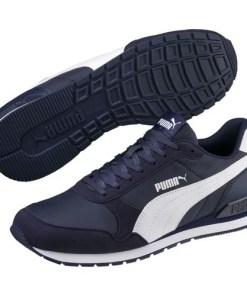 Pantofi sport barbati Puma ST Runner v2 NL 36527808