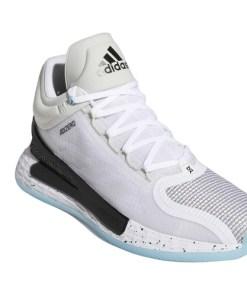 Pantofi sport unisex adidas D Rose 11 FX6539