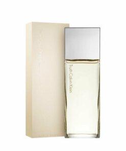 Apa de parfum Calvin Klein Truth pentru femei