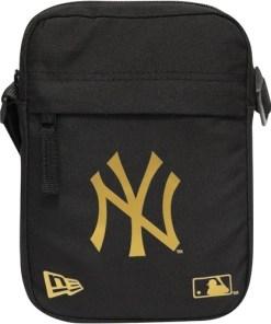 Borseta unisex New Era New York Yankees 12484702