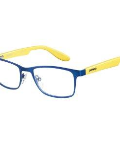 Rame ochelari de vedere copii Carrera CARRERINO 53 HNN