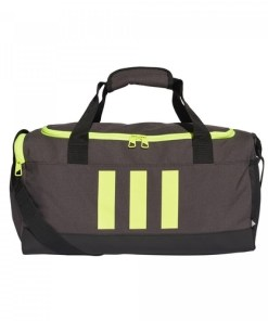 Geanta unisex adidas Essentials 3-Stripes S GN2043