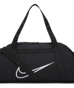 Geanta unisex Nike Gym Club DA1746-010