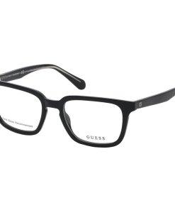 Rame ochelari de vedere barbati Guess GU1962/V 001