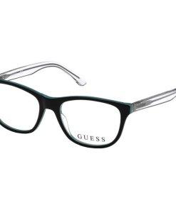 Rame ochelari de vedere dama Guess GU2585 005