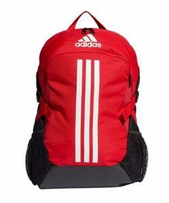 adidas FJ4459 Black/Red