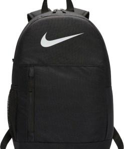 Nike Elemental Backpack Black