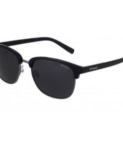 Ochelari de soare unisex POLAROID17 1012/S CVL Y2