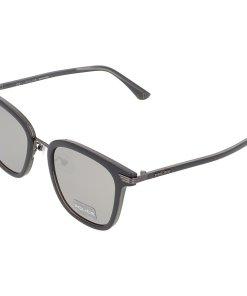 Ochelari de soare unisex Police SPL463G 6HSX