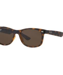Ochelari de soare copii Ray-Ban Junior RJ9052S 152/73