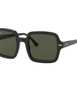 Ochelari de soare dama Ray-Ban RB2188 901/31