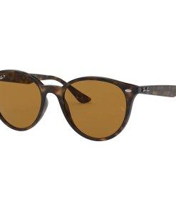 Ochelari de soare unisex Ray-Ban RB4305 710/83
