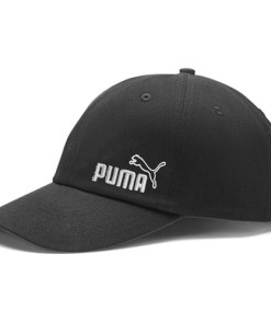 Sapca unisex Puma ESS Cap II 02254302