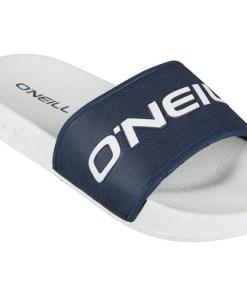 Slapi barbati ONeill Fm Logo Slides 1A4534-1030