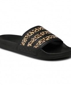 Slapi femei adidas Adilette Shower Slides FZ2856