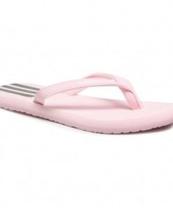 Slapi femei adidas Eezay Flip-Flops FY8112