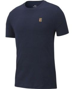 Tricou barbati Nike Court Tennis BV5809-451