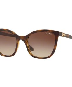 Ochelari de soare dama Vogue VO5243SB W65613