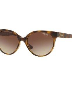 Ochelari de soare dama Vogue VO5246S W65613