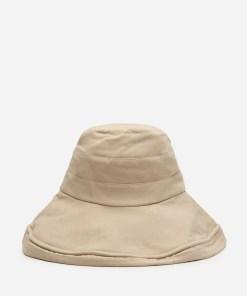 House - Pălărie cloș - Bej