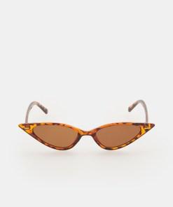 Sinsay - Ochelari de soare - Maro