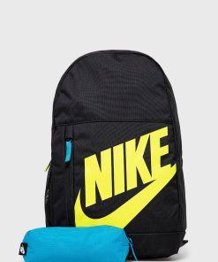 Nike Kids - Ghiozdan copii 9B84-PKB006_99J