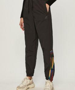 adidas Originals - Pantaloni 9BYK-SPD08F_99X