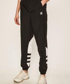 adidas Originals - Pantaloni sport PPYK-SPD04H_99X