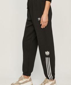 adidas Originals - Pantaloni PPY8-SPD047_99X