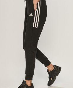 adidas - Pantaloni PPY8-SPD0AF_99X
