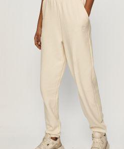 adidas Originals - Pantaloni PPY8-SPD0AW_02X