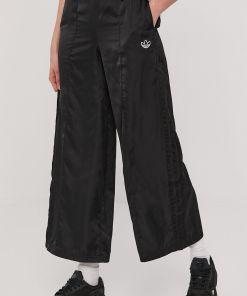 adidas Originals - Pantaloni PPY8-SPD0B0_99X