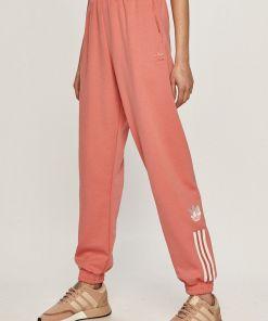 adidas Originals - Pantaloni PPY8-SPD0B6_40X