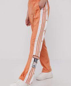 adidas Originals - Pantaloni PPY8-SPD0BU_22X