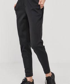 adidas Performance - Pantaloni PPY8-SPD0LB_99X