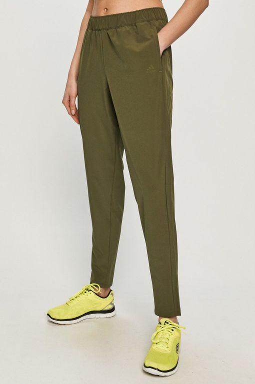adidas Performance - Pantaloni PPY8-SPD0LD_91X